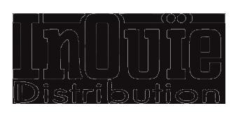 Distribué par Inouïe Distribution
